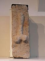 yorkshire_museum,_york_(eboracum)_(7685630354)